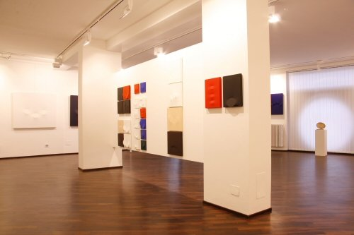 GlobArt Gallery
